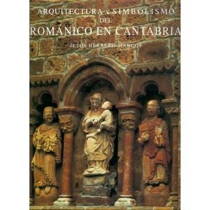 arquitectura-y-simbolismo-del-romanico-en-cantabria