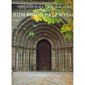 arquitectura-y-simbolismo-del-romanico-palentino